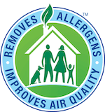 Remove Allergens from Carpets