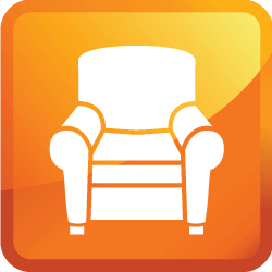 Lockport Illinois Upholstery Cleaning